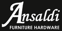 Ansaldi Furniture Hardware